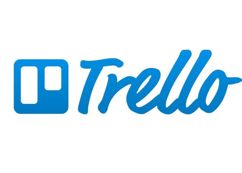 Trello Opinión - Review