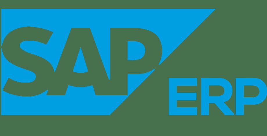 ERP y SAP