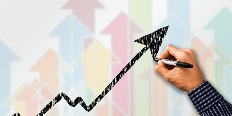 Mejores Empresas de ERP